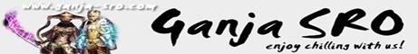 Ganja SRO  110 CAP  CLASSIC GAMEPLAY  AUTO EVENTS  LONGTERM