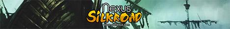 Nexus Silkroad CAP 100