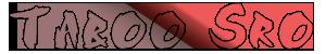 TABOO SRO - 80 CAP - LABOR SERVER
