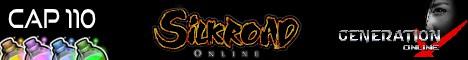 GenerationX online