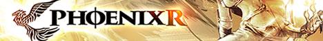 Phoenix-R