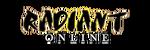 Vote for Radiant Online !