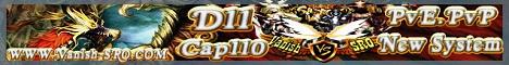 Vanish-Sro/Cap110/PvP/New System/Coin System/New Skils