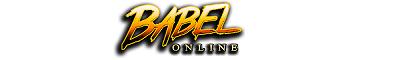 BabelSro Online