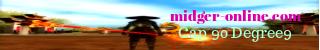 Midger-Online l Cap 90 l CH Only