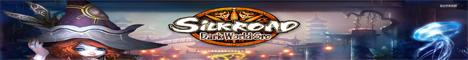 Dark World Fun/Pvp/Cap 130/New Skills/Free Silk/High Rates/New Job System