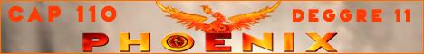 Phoenix Sro Cap 110 D11 CH-EU 2020