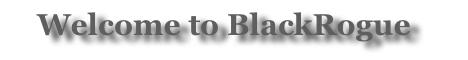 www.BlackRogue.eu Cap 110 Full Sox Free Silk Free Silkroad New Server Start 12.2.2021