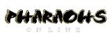Pharaohs Online  OS
