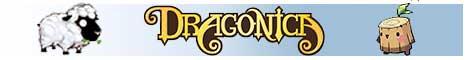Dragonica: Volia