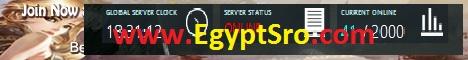 EgyptSro.com