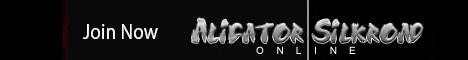 Aligator Sro