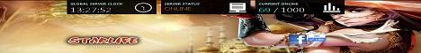 Starlife Online Cap 120 13D PvePvp Play2win Server