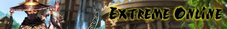 ExtremeOnline